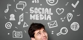 Cómo ser productivo en Redes Sociales | #SocialMedia #RedesSociales | management | Scoop.it