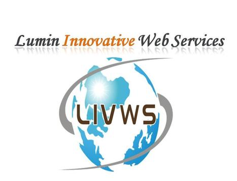 Web Design Company In Hyderabad, Web Development Company in Hyderabad | Web Designing & Development | Scoop.it