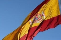 22 Señales de que la colapsada economía española se dirige hacia una Gran Depresión | Cuéntamelo España | Actualidad Express | Scoop.it