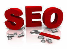 An Excellent SEO Course Will Help You to Optimize Your Website on the Web | IT Helping | Professional SEO Training in Lahore | Scoop.it