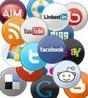 Industry progress with social media so far in 2012… | BEAUTY + SOCIAL MEDIA | Scoop.it