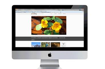 Encuentre imágenes para uso libre en línea - CM - CM& | My Favorite Topics | Scoop.it