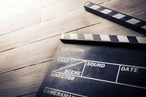 Producing High Quality eLearning Videos: The Ultimate Guide | Wallet Digital - Social Media, Business & Technology | Scoop.it
