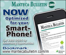 How to Lose Weight With Little Lifestyle Changes - Manteca Bulletin (blog) | Weight Loss Products, Best Fat Burner and Best Way to Lose Weight | Scoop.it