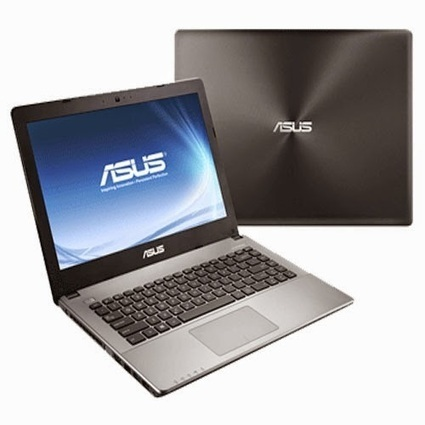 Review ASUS X450CC - WX284D November 2014 | Laptoplaptopku | Scoop.it