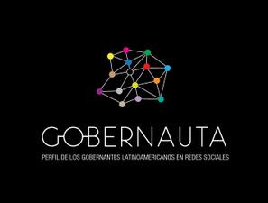 Los nuevos gobernantes y la importancia de las redes sociales - Gobernarte | Un poco del mundo para Colombia | Scoop.it
