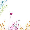 51 blogs educativos para este 2015. | Recursos y Nuevos Modelos Pedagógicos | Scoop.it