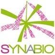 Synabio - Syndicat national des entreprises bio au service de la filière agriculture biologique | ingredients Bio | Scoop.it