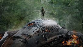 watch after earth streaming | watch after | Scoop.it