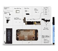 iFixit: The free repair manual - iFixit | technologies | Scoop.it