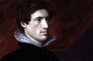 The Old Familiar Faces by  Charles  Lamb  : The Poetry Foundation | Romanticism | Scoop.it