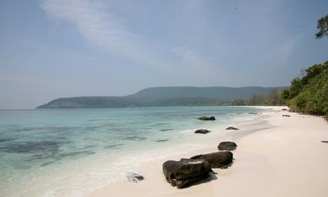 Ovation Cambodia | Easia Travel | Scoop.it