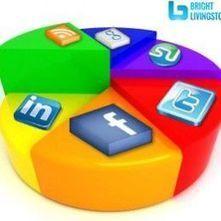 SOCIAL ANALYTICS | Search Engine Optimization | Pinterest | Web Design Company In Chennai | Scoop.it