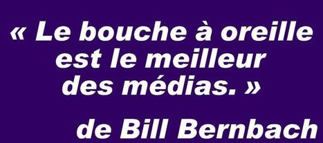 #LesInnocents #occupynnocents: #15M et besoins   #marchedesbanlieues -> #occupynnocents   Scoop.it