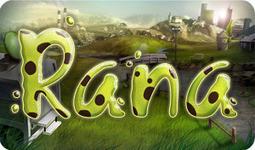 Rana | Ressources d'autoformation dans tous les domaines du savoir  : veille AddnB | Scoop.it