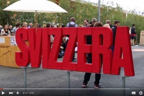 Le Valais à l'Expo Milano: Journée HES-SO - Energie, quels enjeux pour demain? | HES-SO Valais-Wallis | Scoop.it
