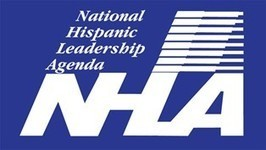 National Hispanic Organizations Call for Passage of the Uniting American Families Act | Hispanic Immigration | Scoop.it