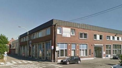 Charleroi: les employés de la Maison pour Associations sont soulagés - RTBF | MPA | Scoop.it