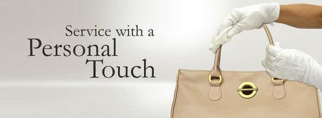 Branded Handbag Cleaning | ethel5rde | Scoop.it