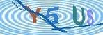 CONVERSES PEDAGÒGIQUES: ELS NADIUS DIGITALS | GITIC i educació | Scoop.it
