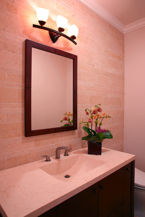 Bathroom Lighting | Bathroom Designs | Scoop.it
