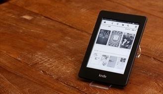 なぜ日本は「電子書籍の墓場」なのか(上) | 紙メディア VS ネット 最終決戦 | 東洋経済オンライン | $> cd ePub | Scoop.it