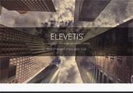 Elevetis, WordPress Premium One Page Responsive Theme | WP Download | alexander supertramp | Scoop.it