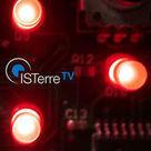 ISTerre TV | Univers, Terre & Environnement | Scoop.it