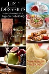 Superb Summer Dessert Ideas | Best Easy Recipes | Scoop.it