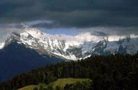 Introduction - Le changement climatique - Dossiers - La Documentation française | Ressources pédagogiques AIGEME | Scoop.it