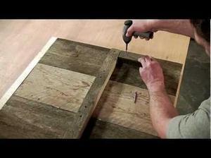 Fabriquez une banquette avec le Dremel DSM20   Apprendre le DIY avec #Bosch_Bricolage   Best of coin des bricoleurs   Scoop.it