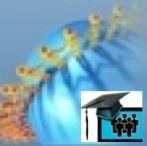 CEET Meet (Nov'2012): Open Practices in Education ~ Valerie Irvine | Sue Hellman's Curation Portfolio | Scoop.it