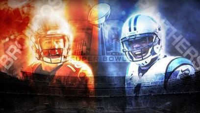 What Time Does the Super Bowl 2016 Start, Live Stream Online and TV info   Sports Updates, News, Live Score   Golf!! the masters 2014 live stream Watch Online   Scoop.it