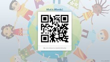 QRpedia - Language-detecting & mobile-friendly Wikipedia QR codes | QR Codes - Libraries | Scoop.it