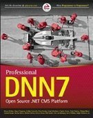Professional DNN7: Open Source .NET CMS Platform - PDF Free Download - Fox eBook | IT Books Free Share | Scoop.it