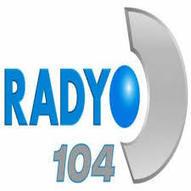 Radyo D Dinle   Radyohit.net   indirr.org   Scoop.it