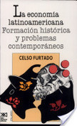 La Economía Latinoamericana | Historia 5º | Scoop.it