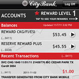 Mobile banking trends to watch out for in 2012 - Mobile Commerce Daily - Banking | The Third Screen | Scoop.it