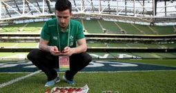 Rugby looks to science for better players | Diverse Eireann- Sports music arts heritage and travel | Scoop.it