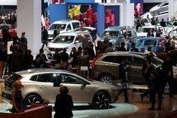 Et si votre vendeur de voitures devenait internet ? | Distribution automobile | Scoop.it