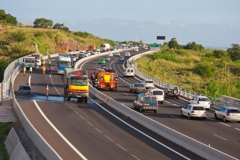 Comment optimiser ses achats de transport - Decision Achats | optimisation achats | Scoop.it