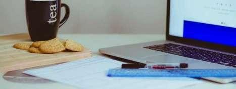Lezione avanzata di leggibilità per blogger - Studio Samo   Social Media Consultant 2012   Scoop.it