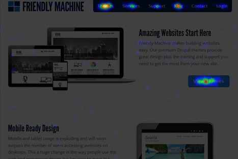 12 Drupal Marketing Modules to Boost your Site | Web Omelette | Ma veille technos web | Scoop.it