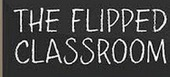 Applicazioni per il Blended Learning - A Comprehensive List of Apps and Tools to Flip your Classroom | AulaMagazine Scuola e Tecnologie Didattiche | Scoop.it