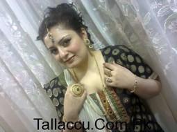 Free Wallpapers of Pakistani Girls, Indian Girls, Bangladeshi Girls, Sexy Arabian Girls, Funny Wallpapers, Porn Wallpapers, Funny Wallpapers. | free online chat room | Scoop.it