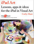 iPad Art Ideas & Lessons -free eBook   Go Go Learning   Scoop.it