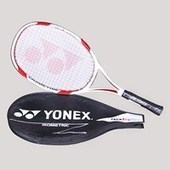 Tennis Rackets Online – Buy Wilson Tennis Racquets Online from Sports365.in | My Sports Accessories | Scoop.it