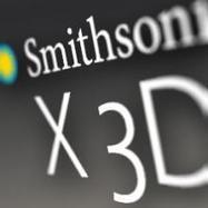 Browser   Smithsonian X 3D   DH and Visual Culture   Scoop.it