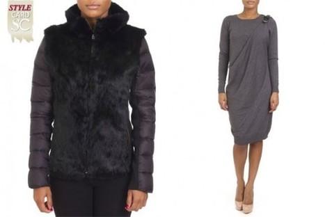 Chi Chi Boutique | StyleCard Fashion Portal | StyleCard Fashion | Scoop.it