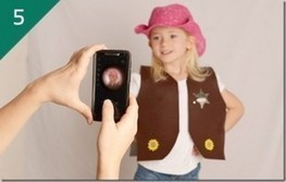 How To Turn Your Smartphone Into an Old Timey Pinhole Camera and Other DIY Hacks   L'actualité du monde des tablettes   Scoop.it